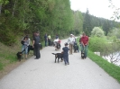 Bernertreffen am Trabochersee 2009_34