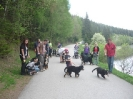 Bernertreffen am Trabochersee 2009_35