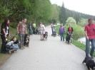 Bernertreffen am Trabochersee 2009_36